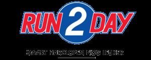 logo-voor-site4